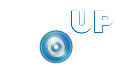 News UpNOW  Arts, Community and Education