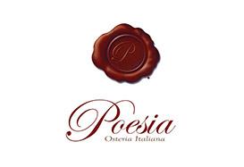 Poesia Restaurant