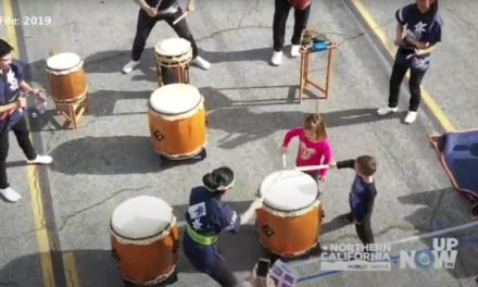 WeCreate408 celebrates San Jose's rich culture and diversity in the arts