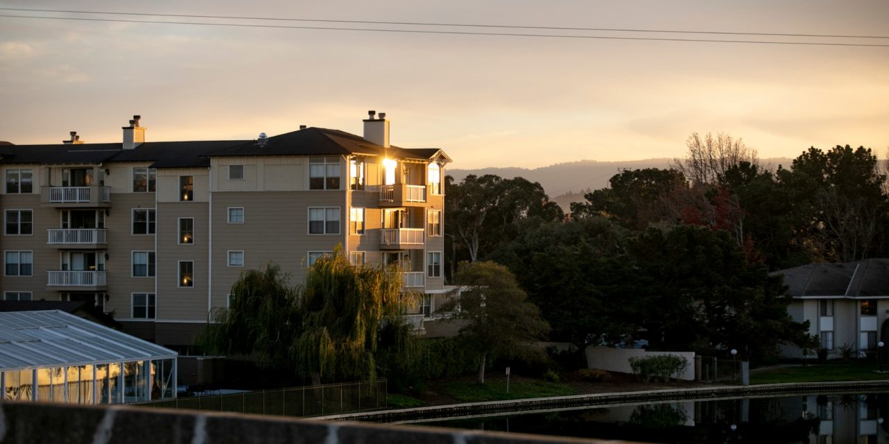 How did $2.7 billion in housing bonds disappear?