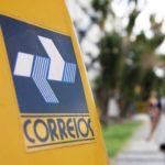 Privatização dos Correios deve acontecer no primeiro trimestre de 2022
