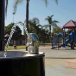 Forever chemicals: California unveils health goals for contaminated drinking water