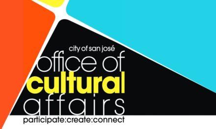 Oficina de Asuntos Culturales de la Ciudad de San José