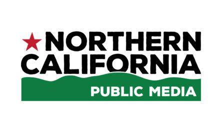NorCal Public Media