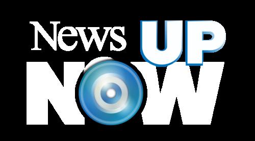 Notícias UpNOW Artes, Comunidade e Educação