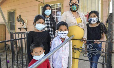 O conselho do ar informa aos produtores de San Joaquin Valley que eliminem as queimadas até 2025