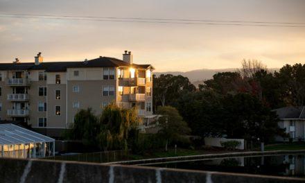 ¿Cómo desaparecieron 2.7 millones de dólares en bonos inmobiliarios?