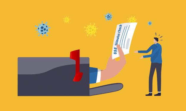 Diante do recall, Newsom usa emenda anti-impostos para seus próprios dispositivos