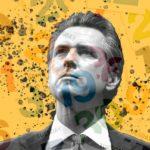 ¿Cuándo son las elecciones de destitución de Newsom? Quizás antes de lo que piensas