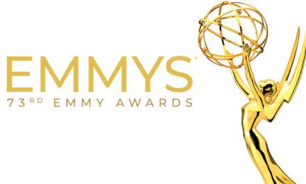Aspectos destacados: nominaciones al premio Emmy 2021