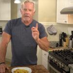 Eric Liittschwager tiene la receta de maíz perfecta