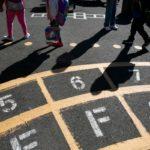 No hay suficientes suplentes: las escuelas de California enfrentan una grave escasez de maestros