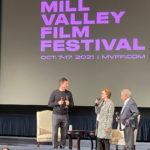 El Festival de Cine de Mill Valley da comienzo al condado de Marin